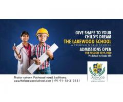 One of the Best Top Rated CBSE School in Ludhiana, Punjab