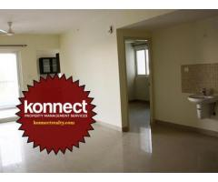 Real Estate and Property Management Chennai – Konnectrealty