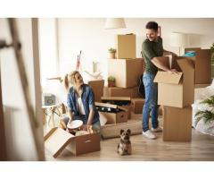 Best Relocation and Shifting Services in Navi Mumbai