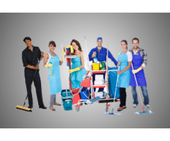 Housekeeping And Cleaning Services In Nagpur - qualityhousekeepingindia