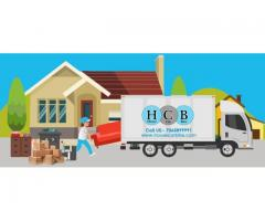 Are You Looking Car Transportation Charges  @ https://www.housecarbike.com