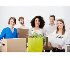 Why I hire Packers and Movers for Home Shifting