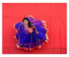 Best Location For Click Professional Pre-Wedding Shoots in Noida