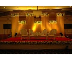 Event Planner and Organizers in Noida