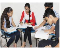 IIT Coaching in South Delhi