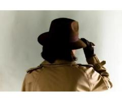 Prominent Detective agency in Delhi