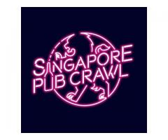 The Best Club in Singapore
