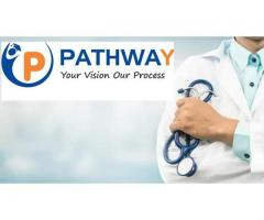 MBBS Consultants in Delhi