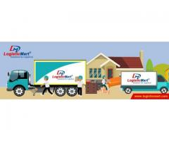 Choose Budget Friendly Moving Services for home shifting in Gurgaon