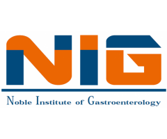 Best Gastroenterologist in India