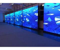 LED Video Wall panel for sale in Delhi (9990605991)