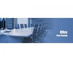 Office Chair Cleaning Services In Nagpur India - qualityhousekeepingindia