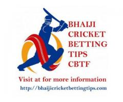 Cricket Betting Tips | Cricket World cup Betting Tips Free