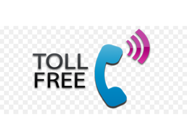 Affordable toll free number provider in USA, UK or Canada