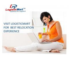 Trustable online portal to hire packers and movers in Hyderabad