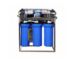 All Types Of Ro Water Purifiers Available With Best Prices