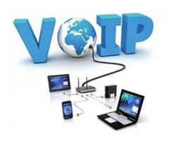 Get best VoIP business provider at affordable cost