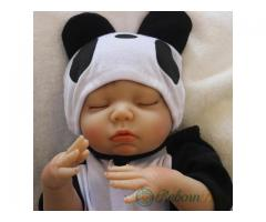 Top Silicone Reborn Babies Choices