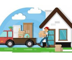 Why to Hire the Services of Packers and Movers