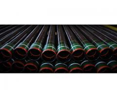Casing Pipe Manufacturers Supplier