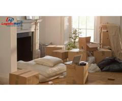Trustable moving solutions in Nagpur at affordable prices