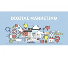 Digital Marketing Services in Liverpool @ Blog Entries