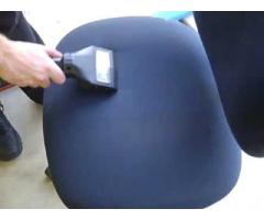 Office Chair Cleaning Services In Nagpur India - besthousekeepingindia