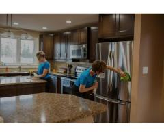 Home Cleaning Services In Nagpur India - besthousekeepingindia