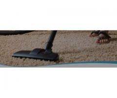 Carpet Cleaning Services In Nagpur India - besthousekeepingindia