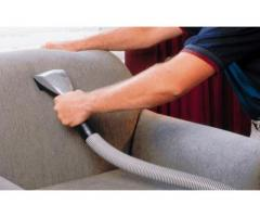 Sofa Cleaning Services In Nagpur India - besthousekeepingindia