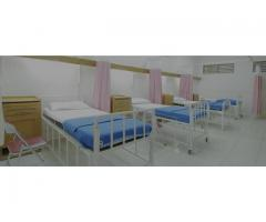 Hospital Housekeeping Services In Nagpur India - besthousekeepingindia