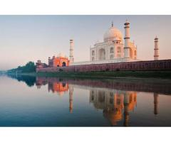Jaipur Tour Packages, Book Jaipur Sightseeing & Tourism Package