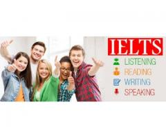 Best institute for learn foreign language