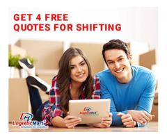 Choose the Reputed Platform to Hire Certified Packers and Movers in Delhi