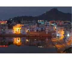 Jaipur Tour, Visit Jaipur in one day by Royal Adventure Tour.