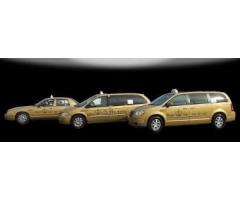 Jaipur tour Package provides by Royal Taxi Cab.