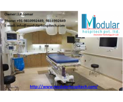 Hospital Bed Head PanelManufacturer Tendor And Reviews