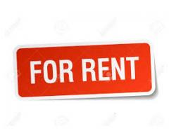 1 bhk available on rent in Evershine City Vasai East
